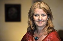 Annika Hellström Cinenicfilm